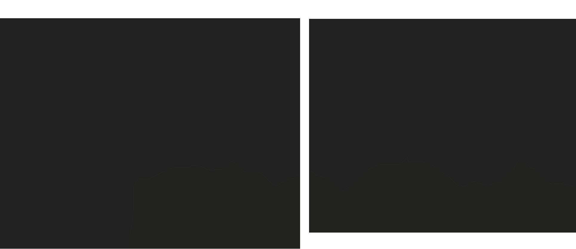 Ejm Art|Fabric/Product Print Designs